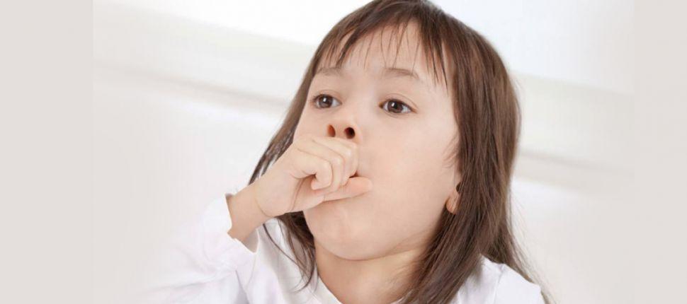 4ad13b29e13db أمراض الجهاز التنفسي السفلي عند الأطفال